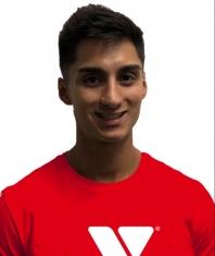 Adam Guerrero