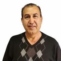 David Acunal
