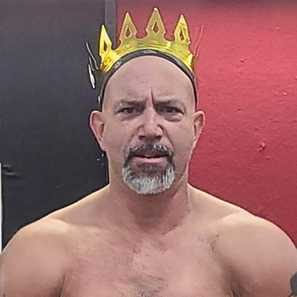 Ro Guerrero