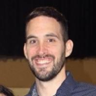 Joshua Brunette