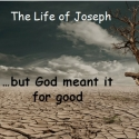 But God meant it for good