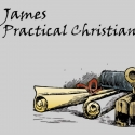 A Study of James' Letter to early followers of Jesus