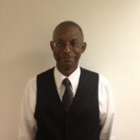 Rev. Jerome Bell
