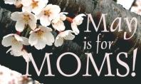 Serving Moms