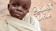 Serving Orphans