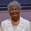 Mother Ruth Tate