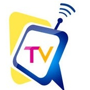 T V BROADCASTS SCHEDULE