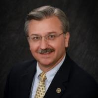 Gary Nobles, Jr.