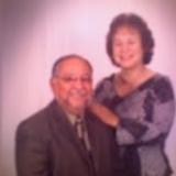 Family Ministry Colorado