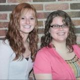 Youth Directors Iowa
