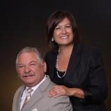 Family Ministries Iowa