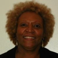 Deaconess Margaret Wildy
