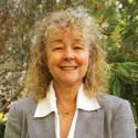 Dr. Lorna Schumann