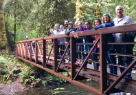 UCF Leadership Retreat 2017