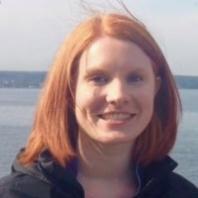 Katie Meredith
