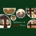 Splinters of Great News Christmas Sermon Series