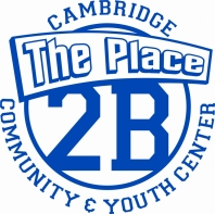 Cambridge Community & Youth Center
