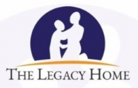 The Legacy Home