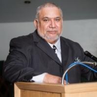 George Cuevas
