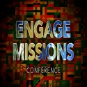Missions Conference 2020