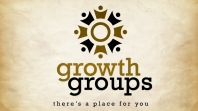 Online Growth Groups