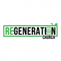 Regeneration Evening Service 6:00 PM