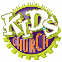 K.I.D.S. Church 11:00 AM