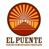 Uconexion & Puente Community Center