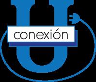 Uconexion & Puente Community Center Launch Video