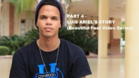 Bello Connection July 2016 - Modern Day Miracle and #4 Beautiful Feet Video Story