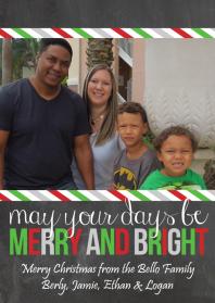 Bello Connection - Merry Christmas 2015