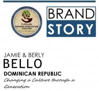 BELLO BRAND STORY