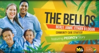 Bello Connection Nov 2017 - Community Care & Pedro's Story (1 of 3)