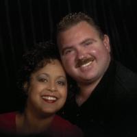 Steve & Annette Wagner