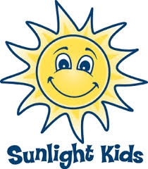 Nursery/Sunlight Kids