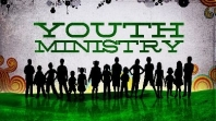 ENDEAVOR  Youth Ministries