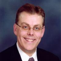 Howard Eggert