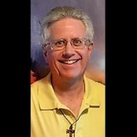 Pastor David Bottorff