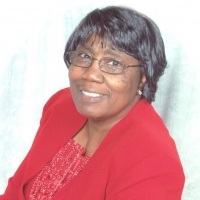 Overseer Betty Crowder