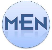 Men's Evangelism Team