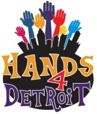 Hands4Detroit