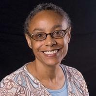 Helen Roberts Evans