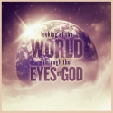 Looking at the World Through the Eyes of God