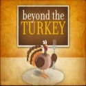 Beyond the Turkey