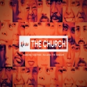 We Are The Church - Working Together | Building the Kingdom