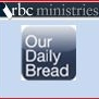 RBC Ministries
