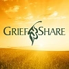 GriefShare Ministry
