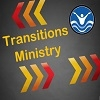 Transitions Ministry