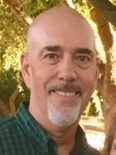 Mark L. Holz