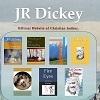 JR Dickey